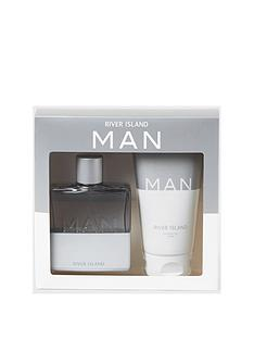 river-island-man-fragrance-set