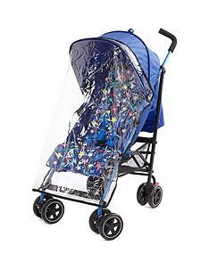 mothercare-nanu-stroller-flash