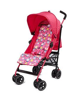 mothercare-nanu-stroller-daisy-field