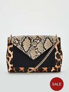 v-by-very-penelope-animal-envelope-clutch-bag