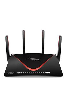 netgear-xr700-100eus-nighthawk-pro-gaming-wi-fi-router-ad7200-mbps-black