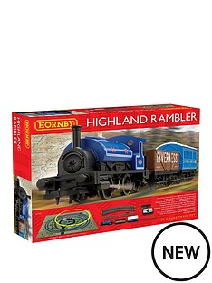 hornby-the-highland-rambler-train-set