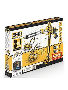 engino-jcb-tall-crane-motorixed