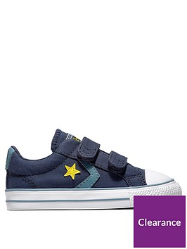 converse-star-player-2v-infant-ox
