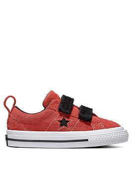 converse-one-star-infant-ox
