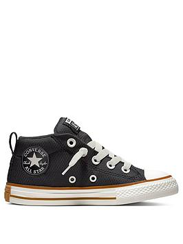 converse-converese-chuck-taylor-all-star-street-junior-mid