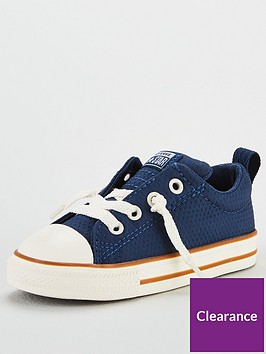 converse-converese-chuck-taylor-all-star-street-infant-mid