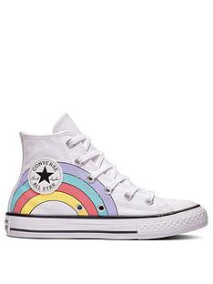 converse-converse-chuck-taylor-all-star-unicorn-junior-hi-top
