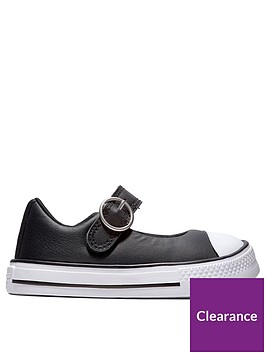 converse-converse-chuck-taylor-all-star-superplay-mary-jane-infant-ox