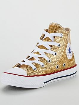 converse-converse-chuck-taylor-all-star-glitter-junior-hi-top