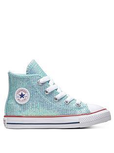 converse-converse-chuck-taylor-all-star-glitter-infant-hi-top