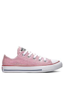 converse-converse-chuck-taylor-all-star-glitter-junior-ox