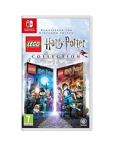lego-the-lego-harry-potter-collection-switch