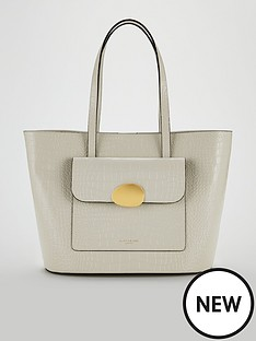 kurt-geiger-london-kurt-geiger-london-bone-petal-shopper-bag