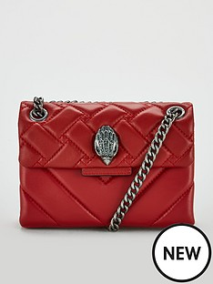 kurt-geiger-london-kurt-geiger-london-mini-kensington-red-crossbody-bag