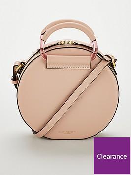 kurt-geiger-london-harriet-round-cross-body-bag-pink