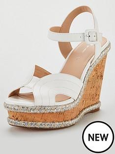 v-by-very-galina-platform-wedge-sandal