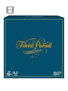 hasbro-trivial-pursuit-game-classic-edition