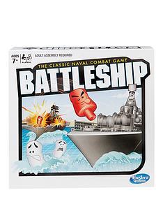hasbro-battleship-game
