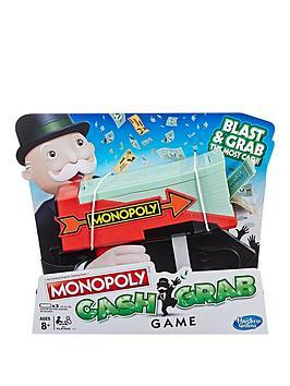 monopoly-cash-grab-game