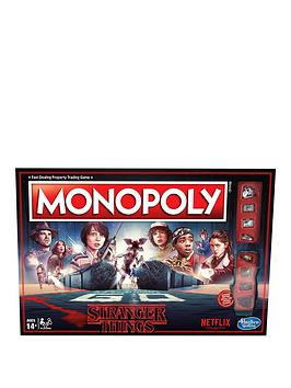 hasbro-monopoly-stranger-things-edition