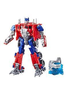 transformers-bumblebee-energon-igniters-nitro-series-optimus-prime-action-figure