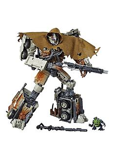 transformers-34-leader-class-dark-of-the-moon-movie-megatron-with-igor