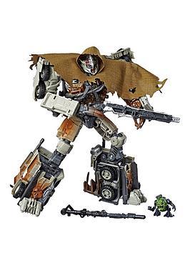 transformers-34-leader-class-dark-of-the-moon-movie-megatron-with-igornbspaction-figure