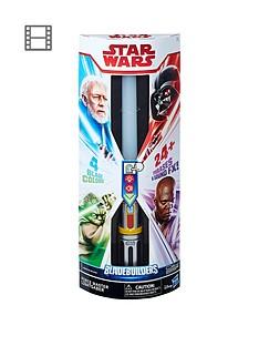 star-wars-bladebuilders-force-master-lightsaber
