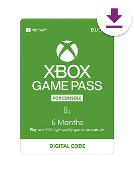 xbox-one-6-month-xbox-game-pass-digital-code-digital-download