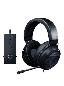 razer-kraken-tournament-edition-gaming-headset-black