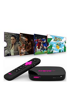 now-tv-now-tv-smart-box-with-4k-and-voice-search