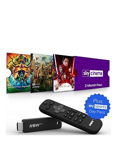 now-tv-now-tv-smart-stick-2-months-cinema-1-day-sport-pass