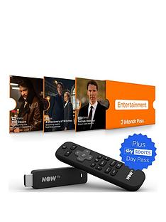 now-tv-now-tv-smart-stick-3-months-entertainment-1-day-sport-pass