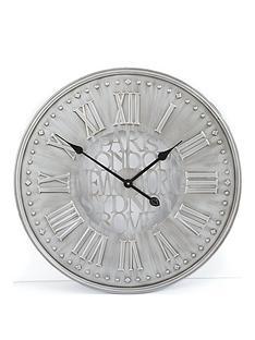 cities-metal-wall-clock-60-cm