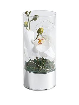 glass-tube-with-artificial-flower-and-6-led-lights-20cm