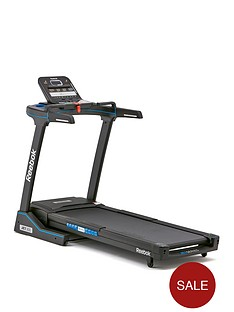 reebok-jet-300-series-treadmill