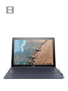 hp-chromebook-x2-12-f000na-intel-core-m3-8gbnbspram-100gb-google-cloud-storage-123-inch-laptop