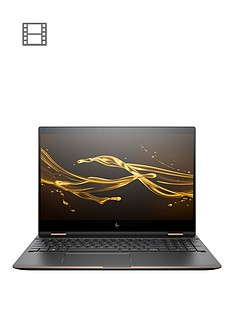 hp-spectre-x360-15-df0004na-intel-core-i7-geforce-gtx-1050-ti-graphics-8gb-ram-512gb-ssd-156-inch-laptop-silver