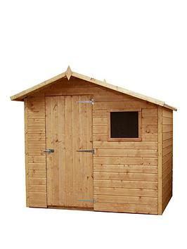 mercia-7-x-5ftnbspoffset-apex-shed