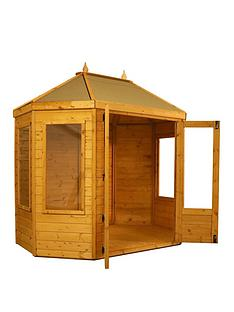 mercia-8-x-6ft-octagonal-summerhouse
