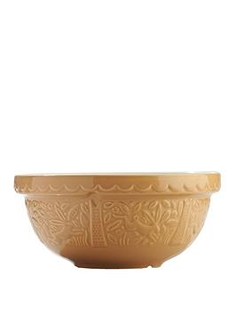 mason-cash-in-the-forest-24-cm-rabbit-mixing-bowl
