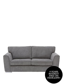 martinenbspfabric-3-seater-sofa-charcoal