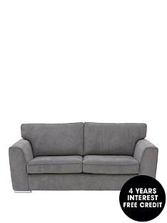 martinenbspfabric-3-seater-sofa