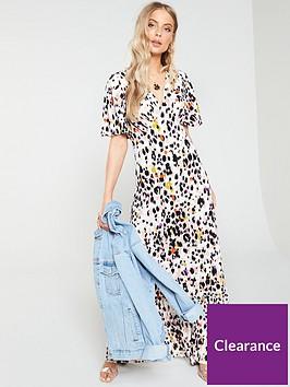 v-by-very-jersey-maxi-dress