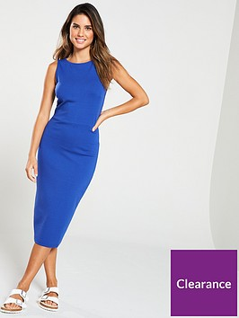 v-by-very-sleeveless-bodycon-jersey-midi-dress