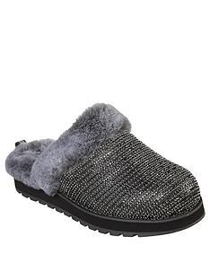 skechers-keepsakes-dream-ninja-slipper