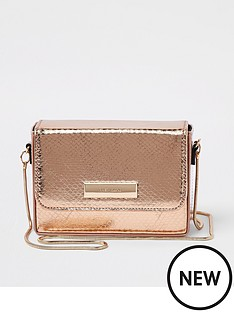 river-island-boxy-cross-body-gold
