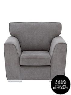 martine-fabric-armchair-charcoal