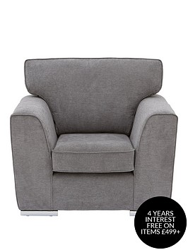 martine-fabric-armchair-charcoal